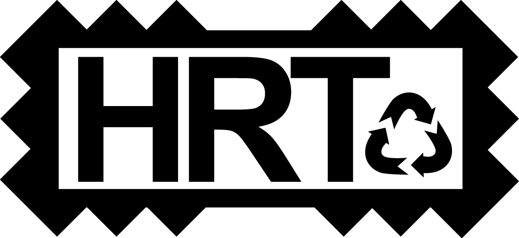 HRT : Hight Resistance Tools